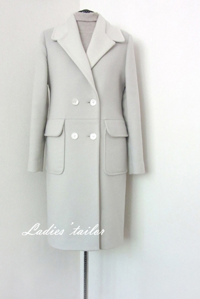 зимние пальто драповые фото цена.