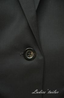 Обработка шлицы и кармана. Обработка петли.
