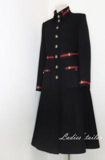 Шелковое платье в стиле 20-х годов.
