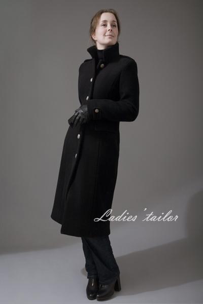 зимнее пальто женское 34 размера купить в москве.