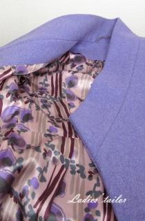 Выпускное платье для девочки 10 лет.